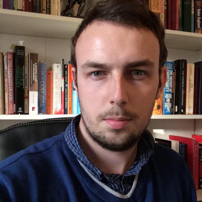 Matthew Norris